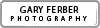 Gary Ferber