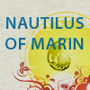 Nautilus of Marin Official Website